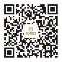 烟台雷电竞竞猜app