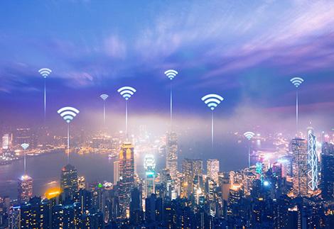 互联网工程