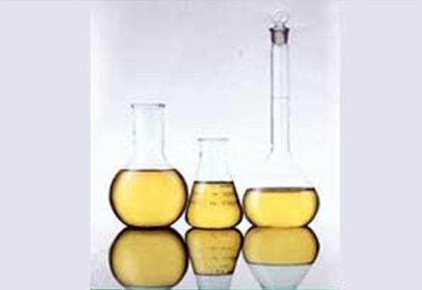 共轭亚油酸